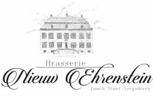 Brasserie Nieuw Ehrenstein